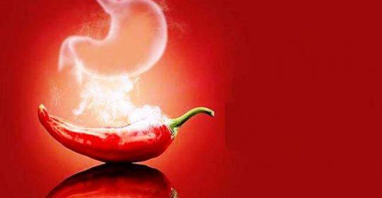 क्या गैस भी हो सकती है सरदर्द का कारण