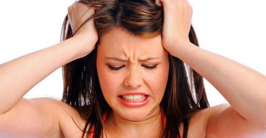 कैसे करें अपने सही सरदर्द की पहचान ?