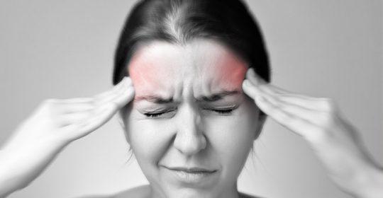 क्या माइग्रेन ले सकता है सरदर्द का भयंकर रूप ?