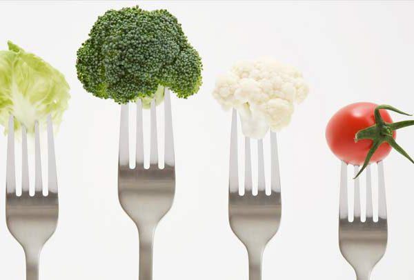 साइनस में क्या नही खाएँ आप ?