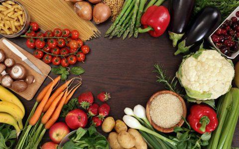 सिरदर्द में क्या खाना चाहिए ओर क्या नही ?