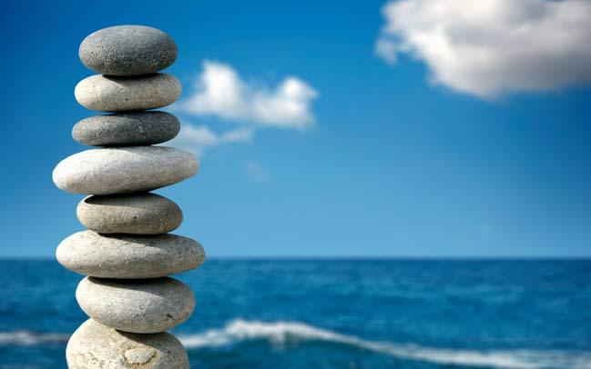 20 उपाय जो आपको तनाव से करेंगे मुक्त !